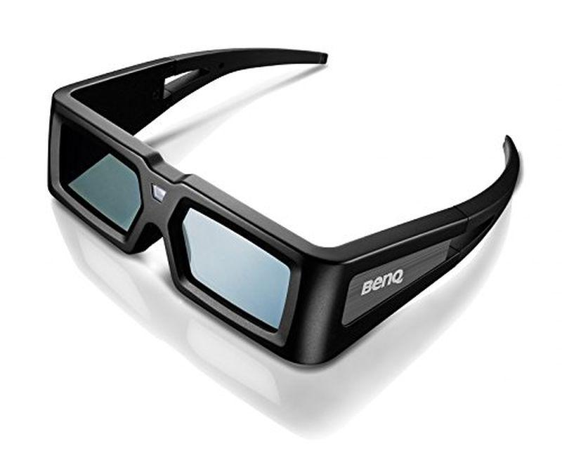 BenQ occhiali 3d, quali scegliere? Prodotti e costi