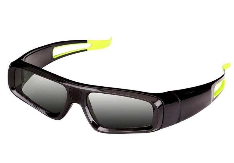 Che tipo di occhiali 3d DLP acquistare? Costi e recensioni
