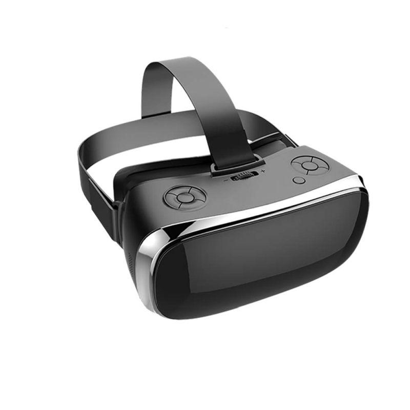 Guida all'acquisto di un paio di occhiali 3d per Xbox 360, info
