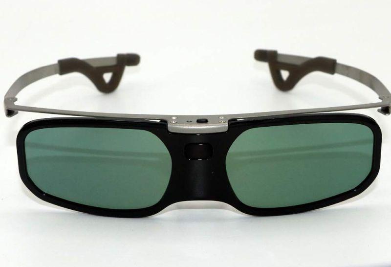 Migliori occhiali 3d attivi universali, quali sono? Info, prodotti