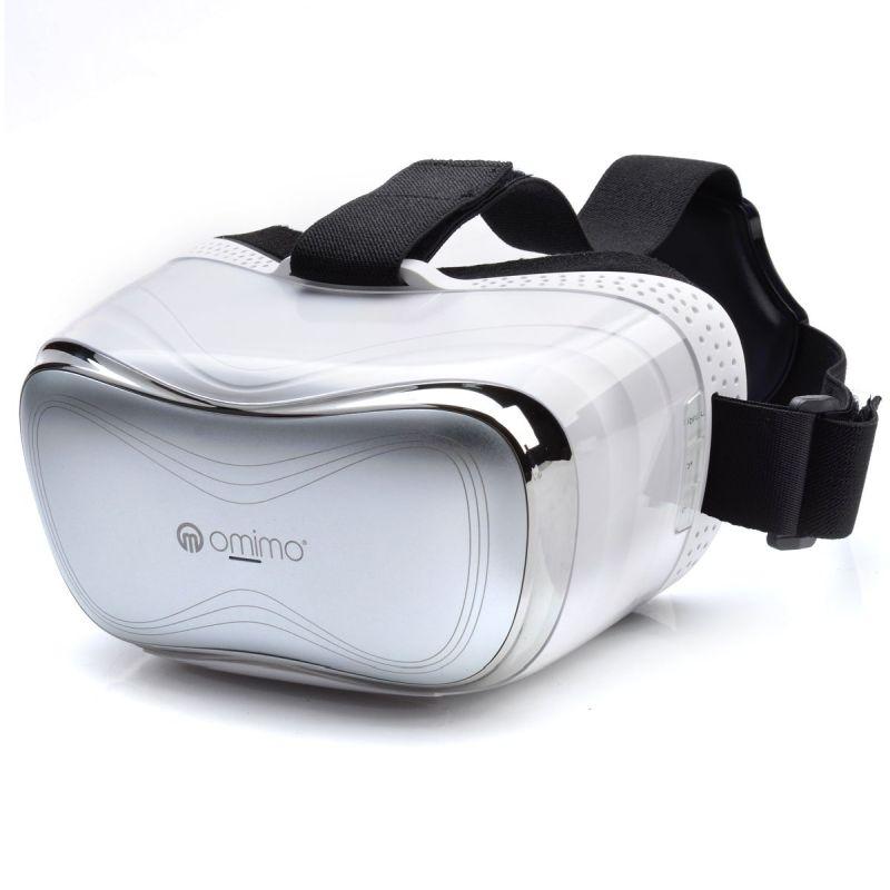 Migliori occhiali 3d per Xbox One, prezzi e opinioni