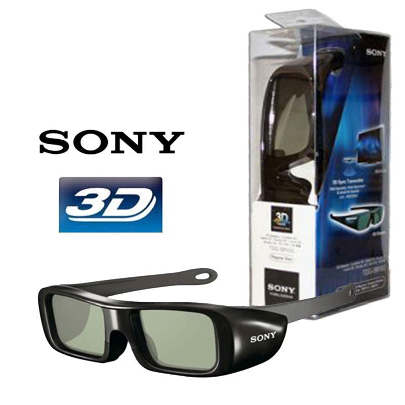 Occhiali 3D Sony recensioni, pareri e prezzi