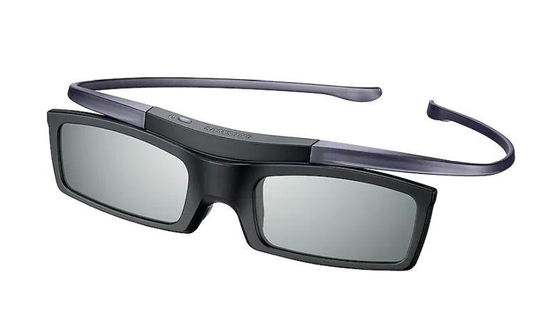 Occhiali 3d Samsung, guida all'acquisto, prezzi e pareri