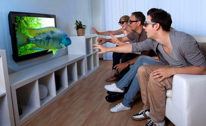Occhiali 3d polarizzati: guida all'acquisto e migliori prodotti