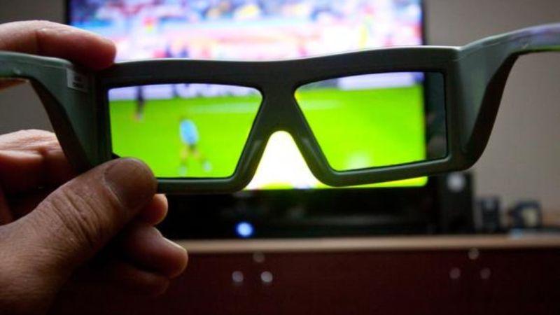 Pulizia degli occhiali 3d, consigli utili su come farla al meglio